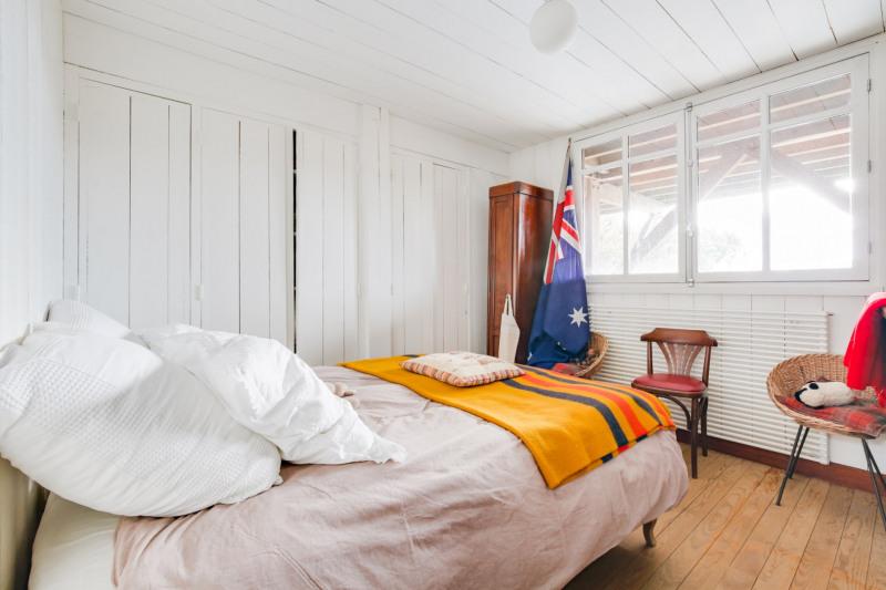 Vente de prestige maison / villa La teste de buch 985000€ - Photo 8