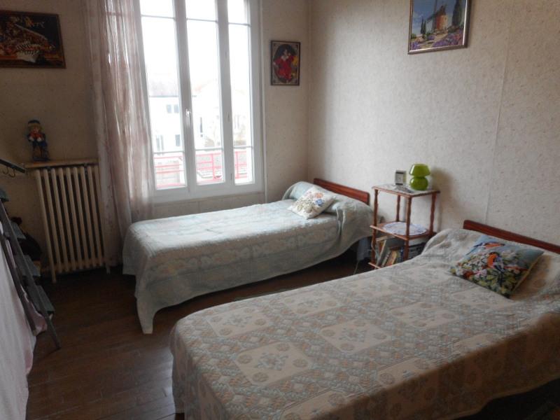 Vente maison / villa Chennevières-sur-marne 345000€ - Photo 5