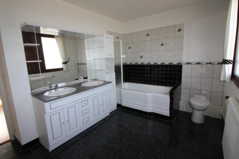 Vente maison / villa Abbeville 233000€ - Photo 6
