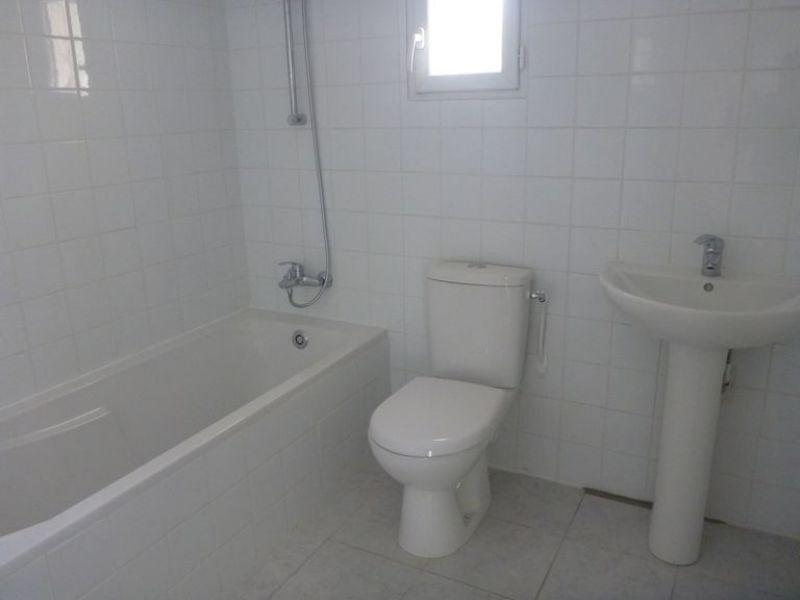 Location appartement D'huison longueville 930€ CC - Photo 3