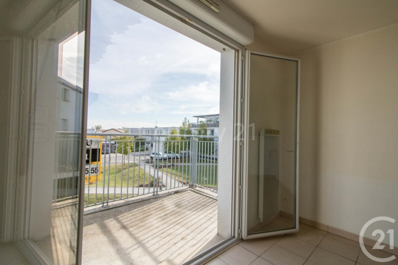 Sale apartment Tournefeuille 99 000€ - Picture 5