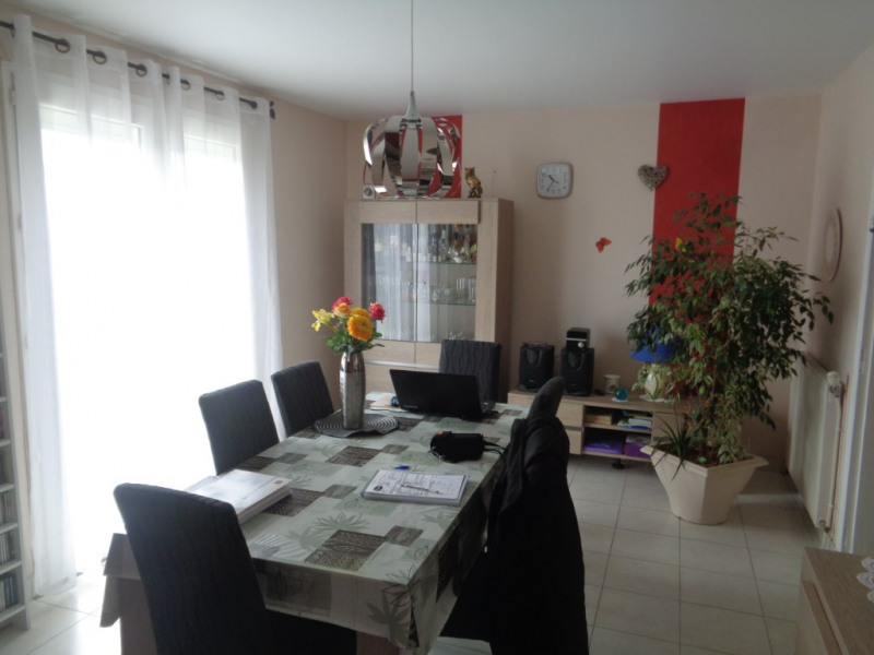 Vente maison / villa Sulniac 212 000€ - Photo 2