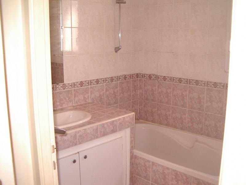 Sale house / villa Gujan 230000€ - Picture 8