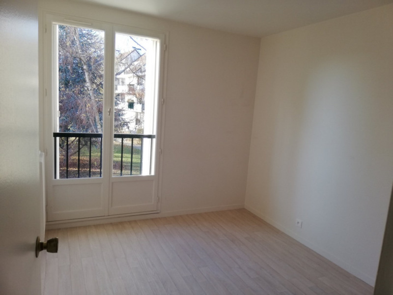 Location appartement Chantilly 1 197€ CC - Photo 3