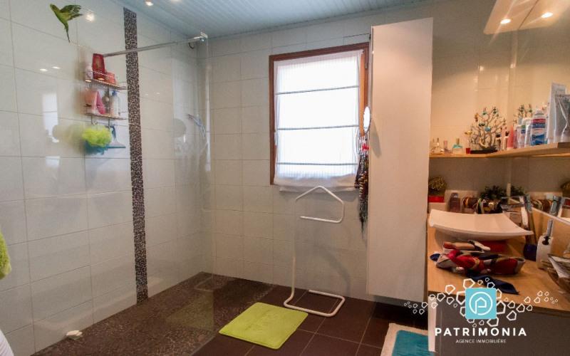 Sale house / villa Moelan sur mer 348400€ - Picture 5