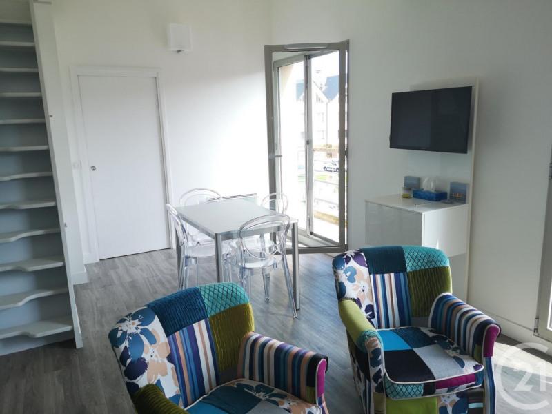 Продажa квартирa Deauville 270000€ - Фото 7