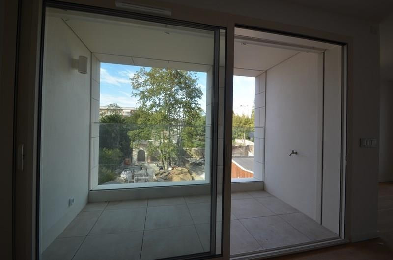 Vente appartement Nantes 432600€ - Photo 7