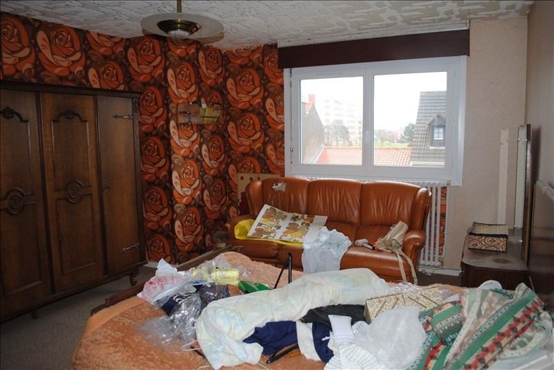 Sale house / villa Rosendael 159000€ - Picture 7