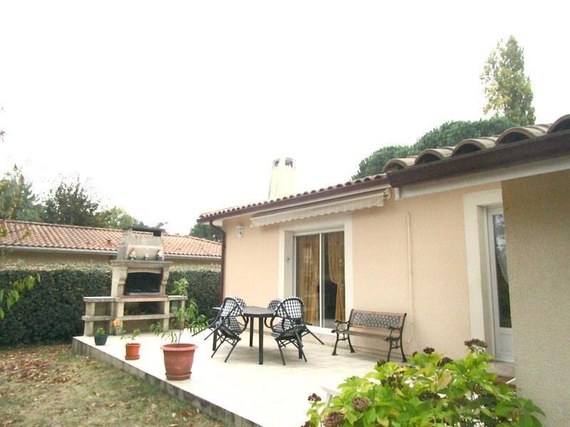 Sale house / villa St andre de cubzac 238000€ - Picture 10