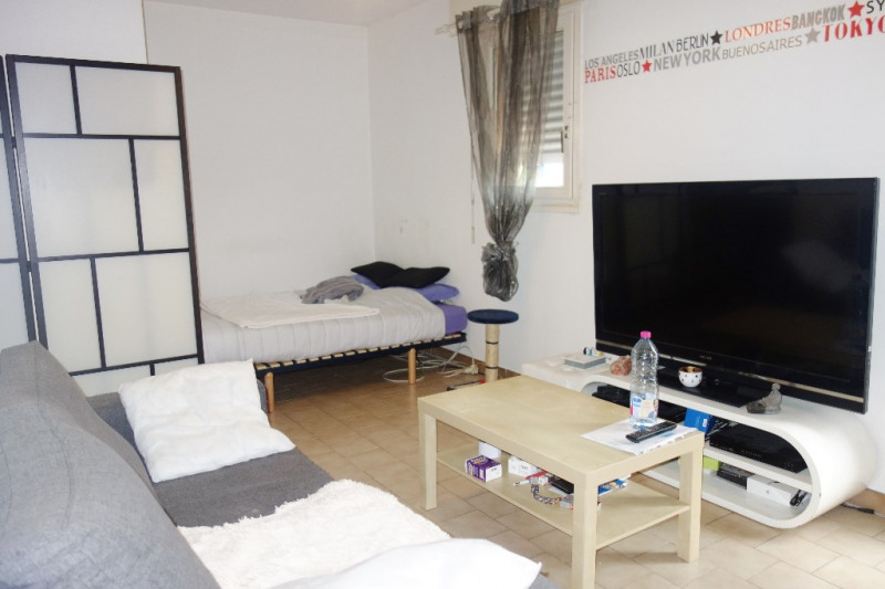 Locação apartamento Le pradet 490€ CC - Fotografia 3