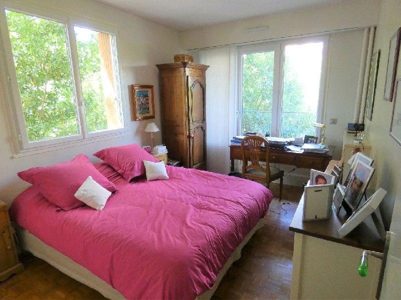 Vente appartement Vincennes 749960€ - Photo 6