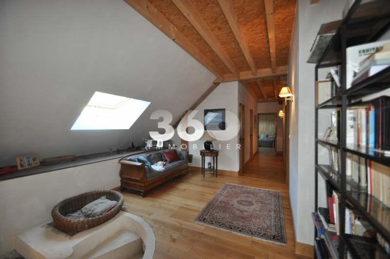 Deluxe sale house / villa St offenge dessous 749000€ - Picture 4
