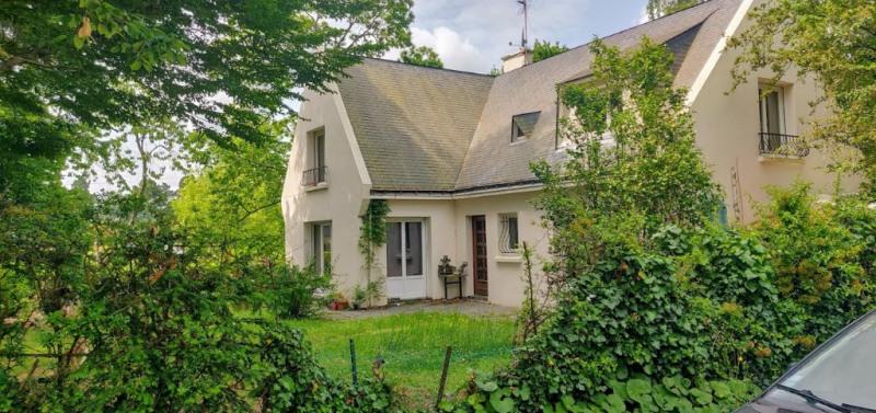 Vente de prestige maison / villa Orvault 477000€ - Photo 1