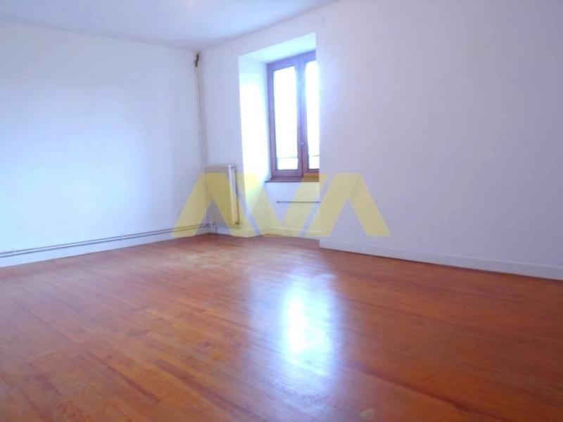 Alquiler  casa Navarrenx 600€ CC - Fotografía 10
