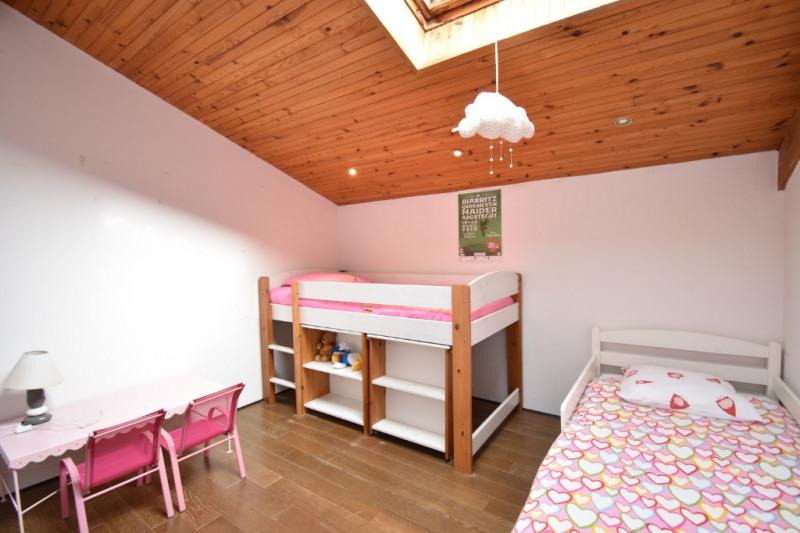 Vente de prestige maison / villa Seignosse 664000€ - Photo 9