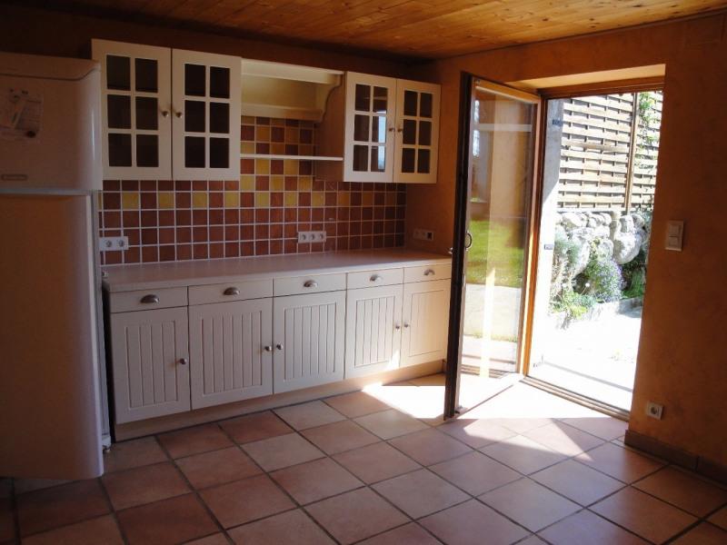 Vente maison / villa Viuz-la-chiésaz 467000€ - Photo 4