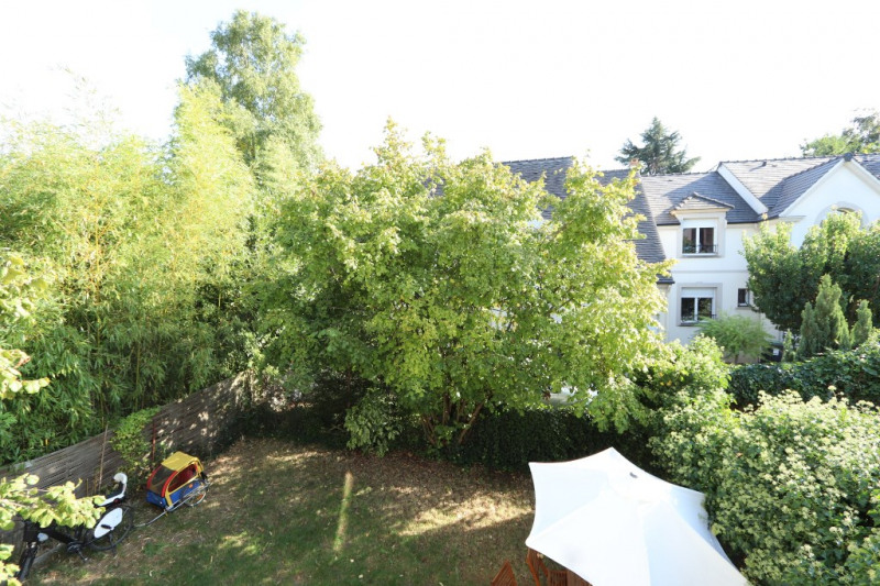 Vente appartement Chatenay malabry 263 000€ - Photo 4