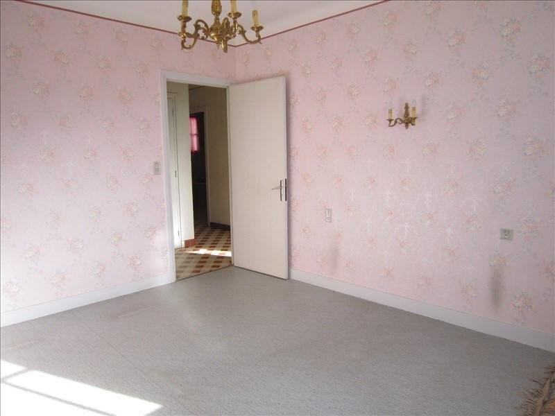 Sale house / villa Thiers 117700€ - Picture 2