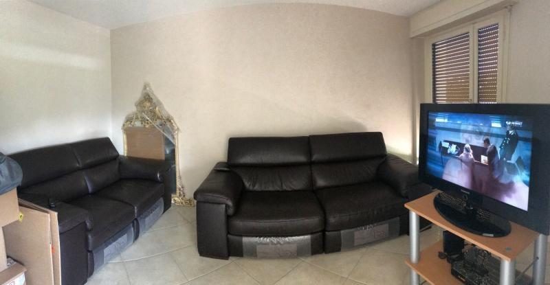 Vente appartement Meythet 280900€ - Photo 4