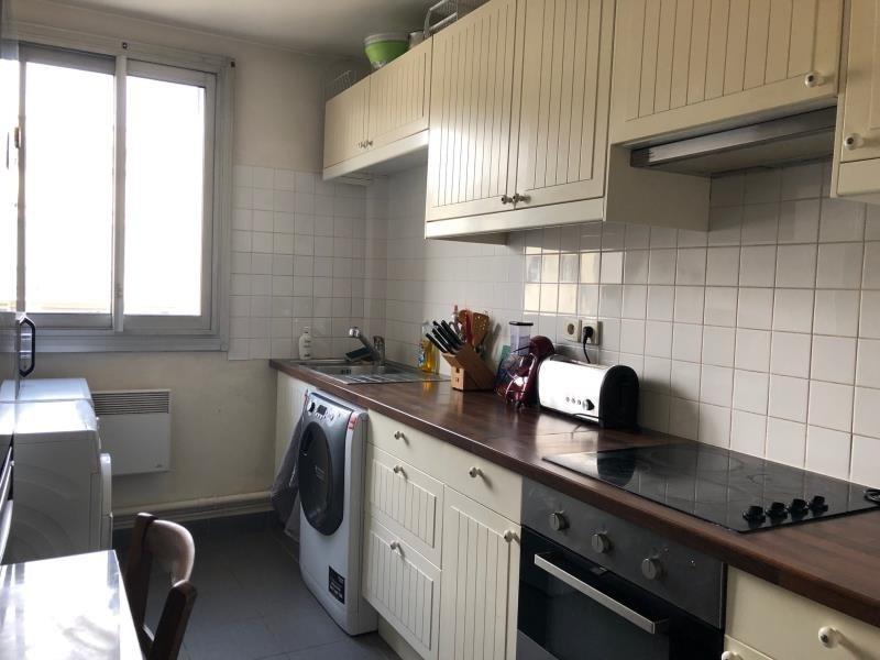 Sale apartment St cloud 520150€ - Picture 7