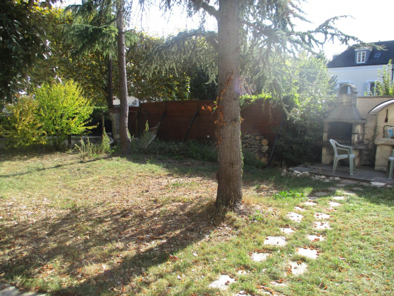 Sale house / villa Le raincy 750 000€ - Picture 4