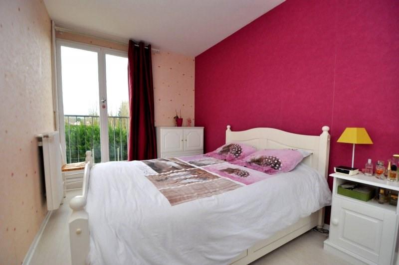 Sale apartment Breuillet 150000€ - Picture 7