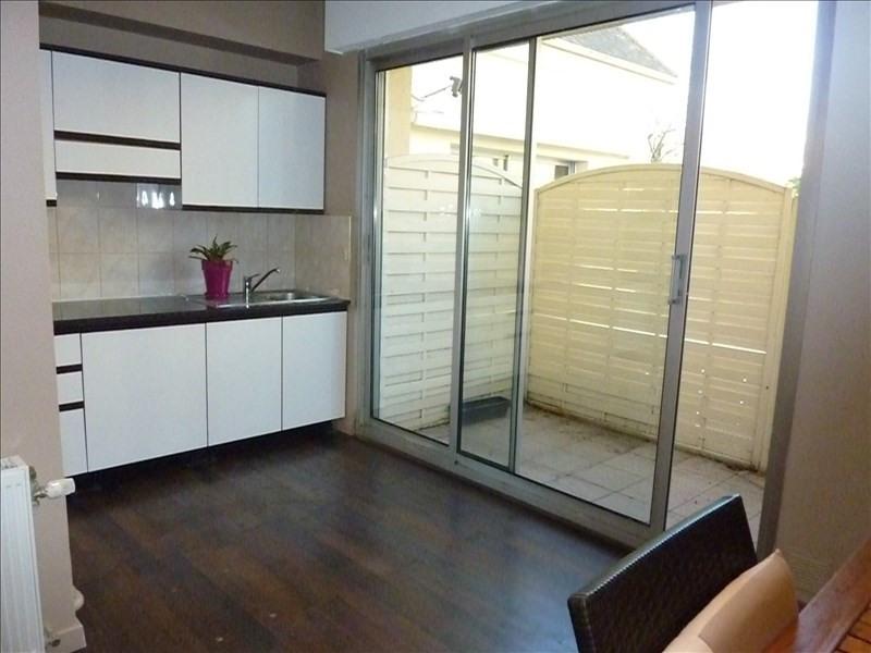 Rental apartment Ballancourt sur essonne 840€ CC - Picture 3
