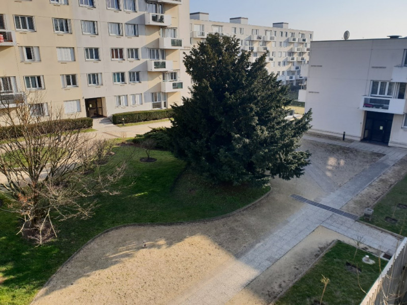 Vente appartement Montmagny 162 800€ - Photo 9