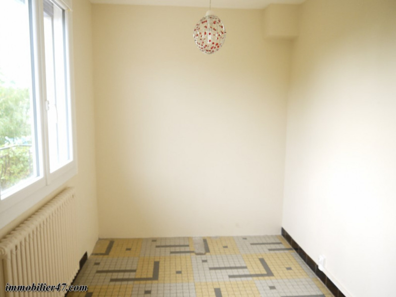 Rental house / villa Clairac 600€ +CH - Picture 11