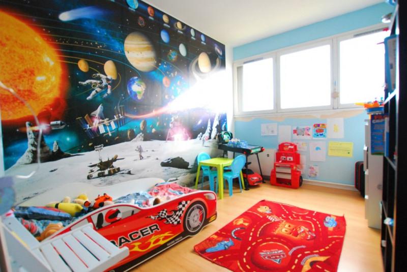 Revenda apartamento Bezons 283500€ - Fotografia 4