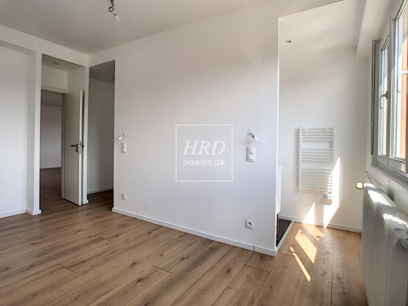 Vente appartement Strasbourg 354 480€ - Photo 10