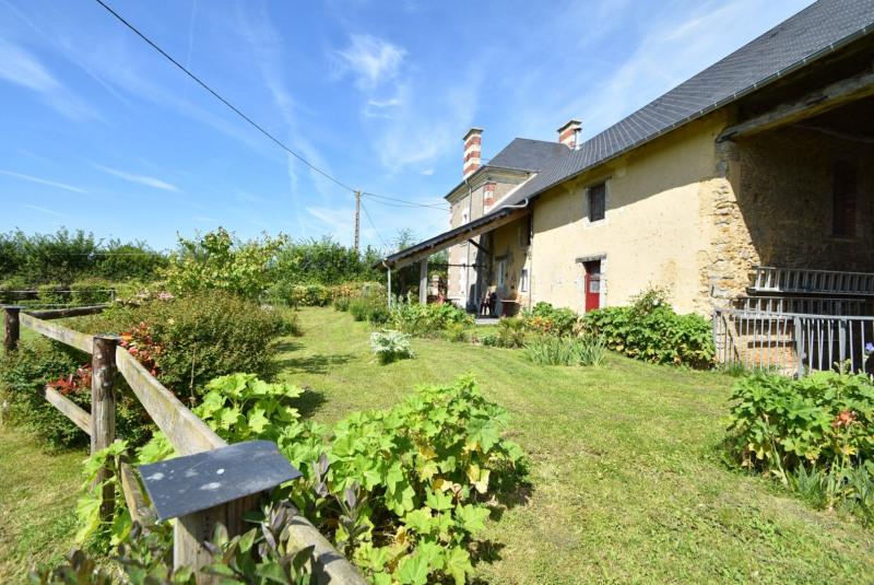 Venta de prestigio  casa Isigny sur mer 296500€ - Fotografía 19