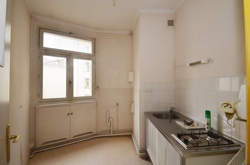 Vente appartement Nantes 212600€ - Photo 6