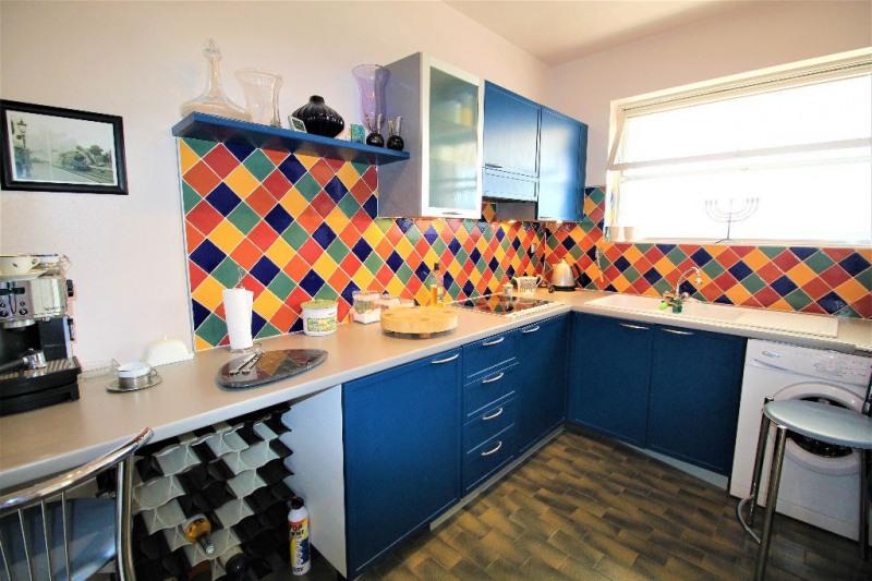 Vente appartement Villeneuve loubet 346500€ - Photo 6