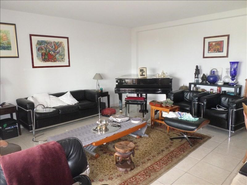 Sale apartment St raphael 312 000€ - Picture 3
