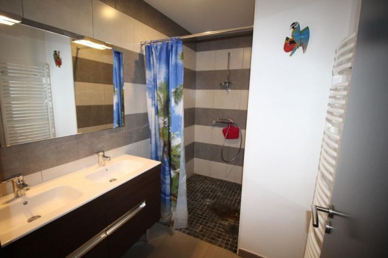 Vente de prestige maison / villa Banyuls sur mer 609000€ - Photo 15