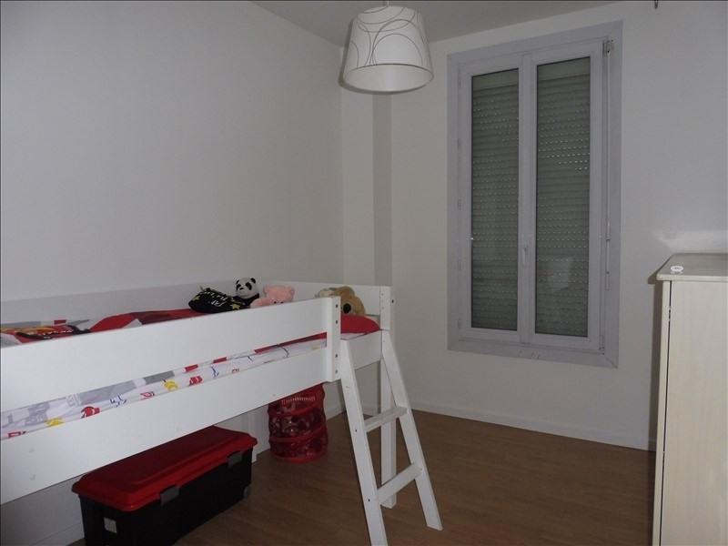Sale house / villa Villemomble 410000€ - Picture 4