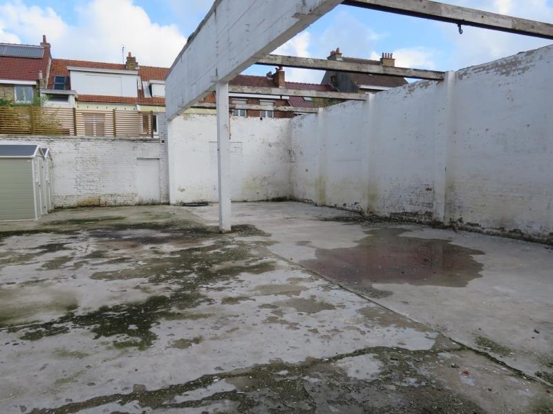 Vente maison / villa Coudekerque branche 105000€ - Photo 2