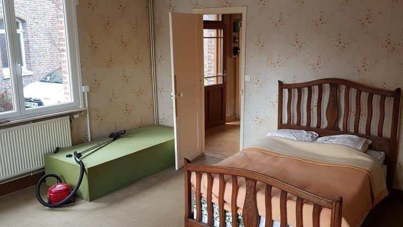 Vente maison / villa Marquion 167200€ - Photo 6