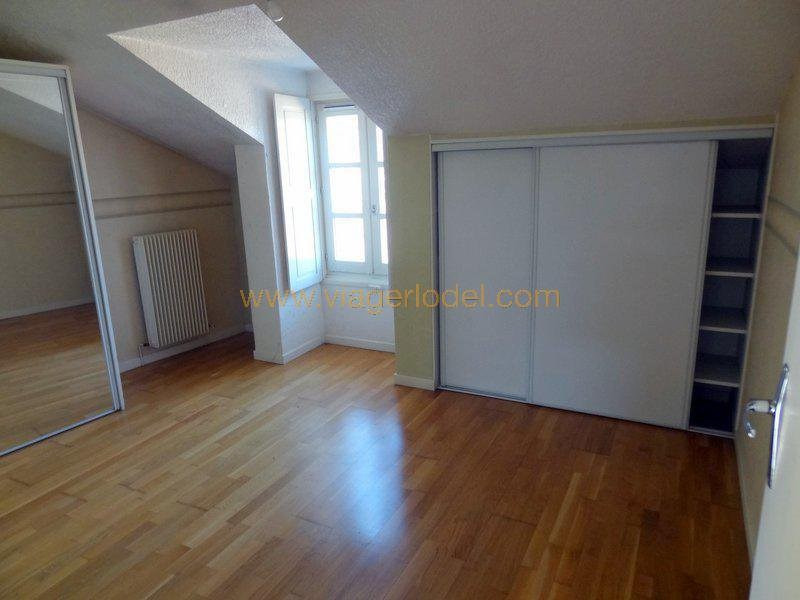 Viager appartement Millau 50 000€ - Photo 4