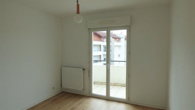 Alquiler  apartamento Annemasse 1101€ CC - Fotografía 9