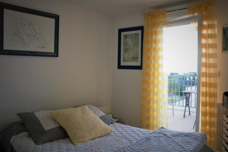 Sale apartment Lambesc 550000€ - Picture 6