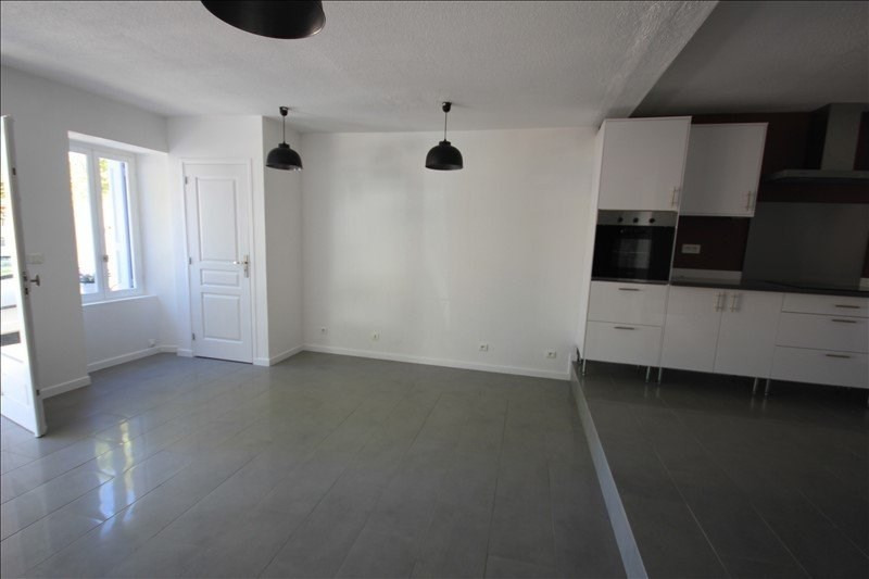 Venta  apartamento Port vendres 129500€ - Fotografía 7