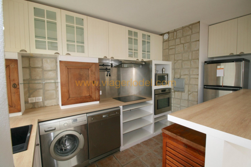 Deluxe sale apartment Neuilly-sur-seine 1 060 000€ - Picture 14