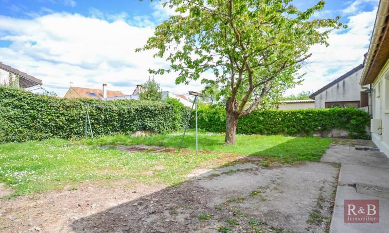 Vente maison / villa Les clayes sous bois 299000€ - Photo 9