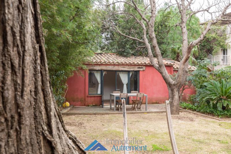 Immobile residenziali di prestigio appartamento Marseille 7ème 990000€ - Fotografia 13
