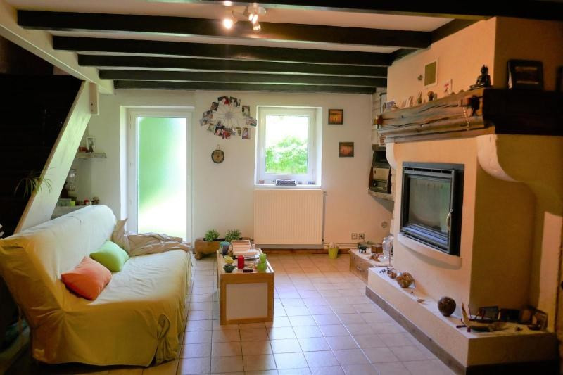 Vente maison / villa Ceignes 159000€ - Photo 4