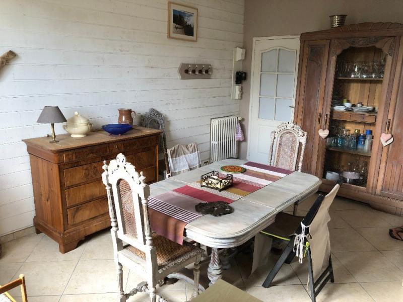 Vente maison / villa La baule escoublac 298200€ - Photo 2