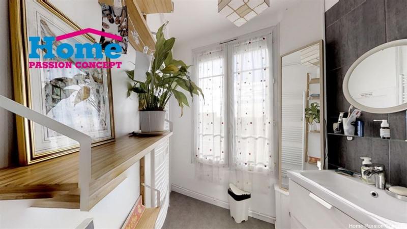 Sale apartment Nanterre 269000€ - Picture 4