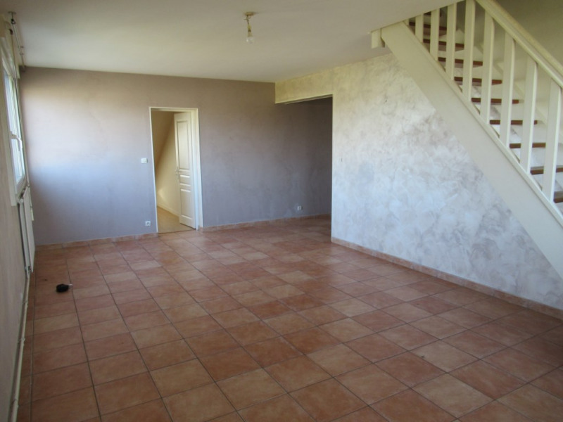Sale apartment Cucq 159 000€ - Picture 1